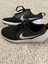 Nike Golf Shoes - size 6 in Chicago, Illinois