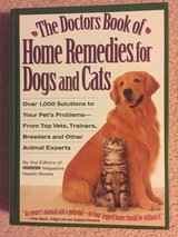 Home Remedies for Dogs and Cats.  #141 in Elizabethtown, Kentucky