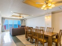 Condo rooms for PCS, TLA & TDY in Okinawa, Japan