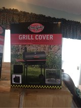 grill cover in Warner Robins, Georgia