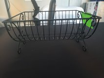 Metal Dish Rack in Clarksville, Tennessee