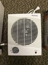 Small Space heaters for sale in Alamogordo, New Mexico