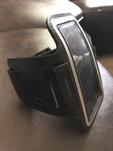 FITNESS STRAP FOR IPHONE 5-6-7-8 in Yorkville, Illinois