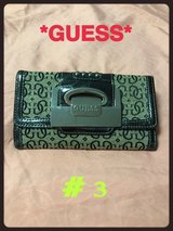 """""""*GREAT VARIETY OF WALLET FOR CARD,COINS,ETC*# 2*"""" in Okinawa, Japan"""