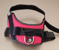Dog Harness - New - Size M in Spring, Texas