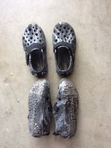 Toddler shoes 2 pairs in Fairfield, California