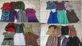 women clothes / ladies clothes in Orland Park, Illinois