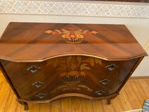 Beautiful Chest Drawer in Okinawa, Japan