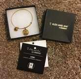 Alex and Ani U.S. Army Energy Charm Bangle in Clarksville, Tennessee