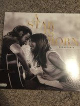 A Star is Born Vinyl in St. Charles, Illinois