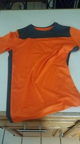 Boy's MTA Size 16-18 Shirt in Chicago, Illinois