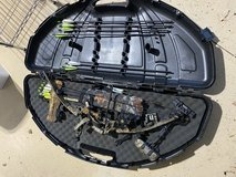 Mathews FX Compound Bow in Fort Knox, Kentucky
