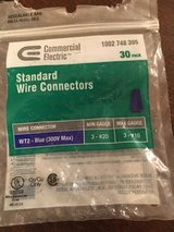19 Wire Connectors in St. Charles, Illinois