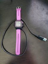 Garmin Forerunner 25 Running Watch in Joliet, Illinois