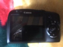 canon powershot sx120 ls in Fort Campbell, Kentucky