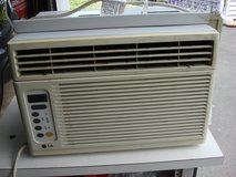 YOUR CHOICE OF ROOM AIR CONDITIONERS in Yorkville, Illinois