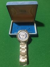 SEATTLE SEAHAWKS Wrist Watch ***** NEW **** in Tacoma, Washington