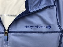 Vineyard Vines Ombre Performance top size Small WORN ONCE in Camp Lejeune, North Carolina