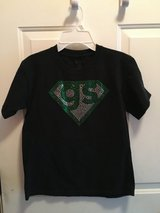 Girl Scouts rhinestone t-shirt in Naperville, Illinois