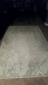 5×8 ft rug in Fort Knox, Kentucky
