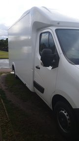 Home Removals/Man And Van/Waste Removals/House Clearance in Lakenheath, UK