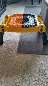 Lego Table in Camp Lejeune, North Carolina