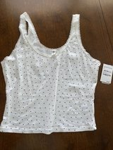 NWT Nordstrom Top in Yorkville, Illinois