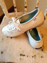 """Ked's """"Emblaze"""" shoes in Rolla, Missouri"""