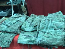 MILITARY STUFF,,MILITARY STUFF,,ALL KINDS ALL SIZES ,,10:00—6:00,,Saturday and Sunday in Alamogordo, New Mexico