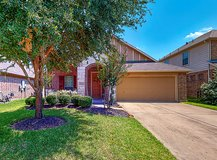 21323 Bishops Mill Court, Kingwood, TX 77339 in Houston, Texas