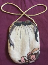 Beautiful Beaded Purse in 29 Palms, California