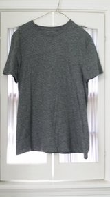 JAN SALE PRICE - Men - Med - Large - 3XL - Tops in St. Charles, Illinois