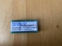 Turner Motorsport computer chip in St. Charles, Illinois