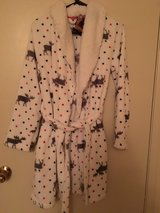 Brand new Robe ( with tag ) in Camp Pendleton, California