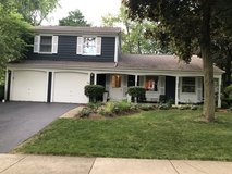 Naperville home: district 203 in Plainfield, Illinois