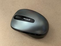 Wireless Mouse (New) in Naperville, Illinois