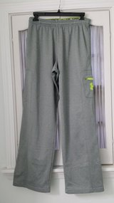 MEN - SMALL - MED - LARGE  - Top/Pants in Naperville, Illinois