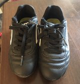 Size 11 Soccer Cleats in Plainfield, Illinois