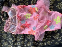 Ariel Bathing Suit size 4-5 in Okinawa, Japan