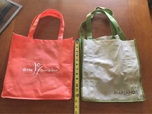 Reusable Totes in Joliet, Illinois