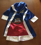 12-18 Months Boxer Costume in Chicago, Illinois