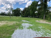 two comercial Land for sale or lease in Camp Lejeune, North Carolina