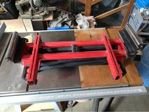 tool stand sk11 ssc-1900st in Okinawa, Japan