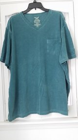 Men - 3X - 3XL - Tops in St. Charles, Illinois