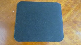 Mouse Pad in Naperville, Illinois
