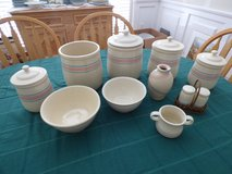 McCoy Pottery - Vintage Pieces in Beaufort, South Carolina