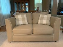 Living Room Couches in Naperville, Illinois