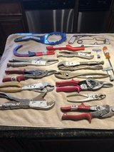 Variety of Hand Tools 2 in Plainfield, Illinois