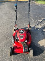 Craftsman lawn mower in Kansas City, Missouri