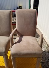 Dinning Chair set of 8 in 29 Palms, California